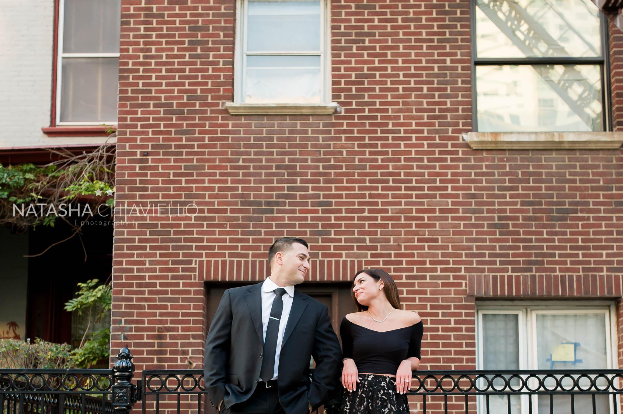 Kristen_and_Jeff-42.jpg
