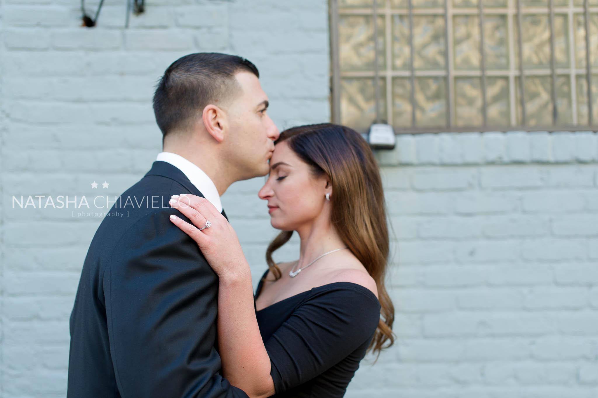 Kristen_and_Jeff-64.jpg