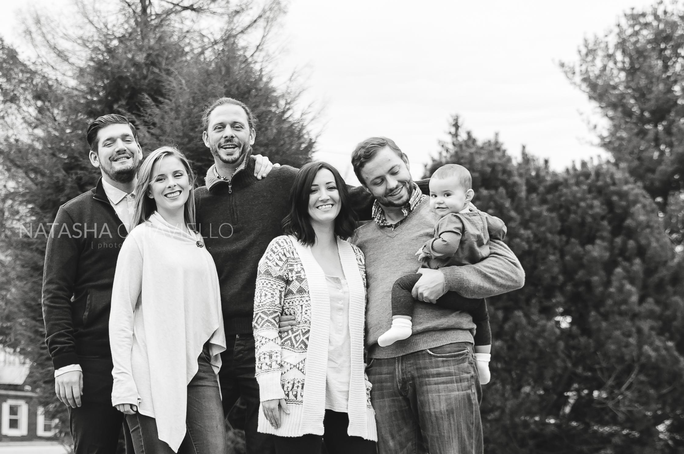 Nuss_Family-21.jpg