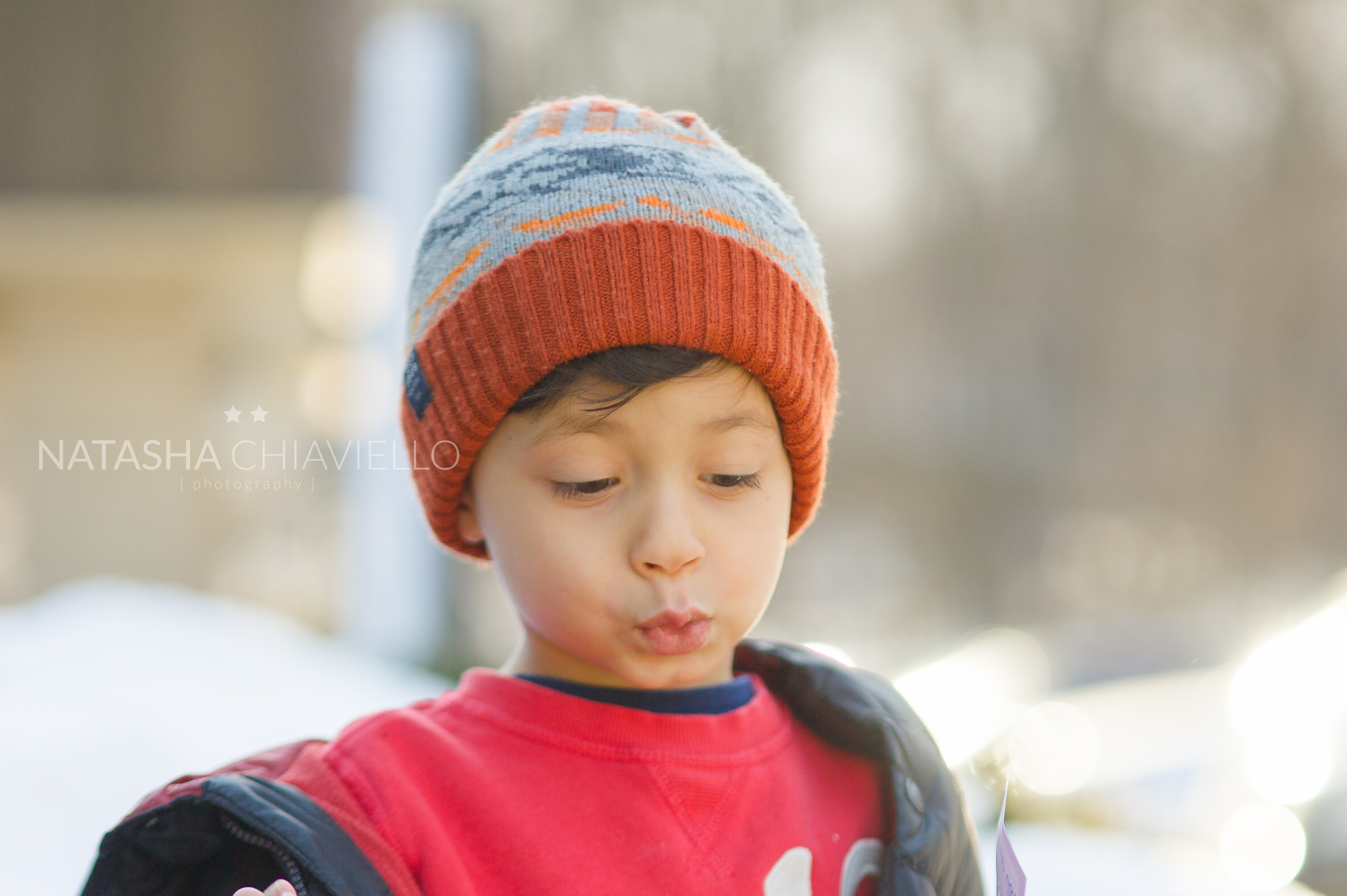 bergen county child photographer
