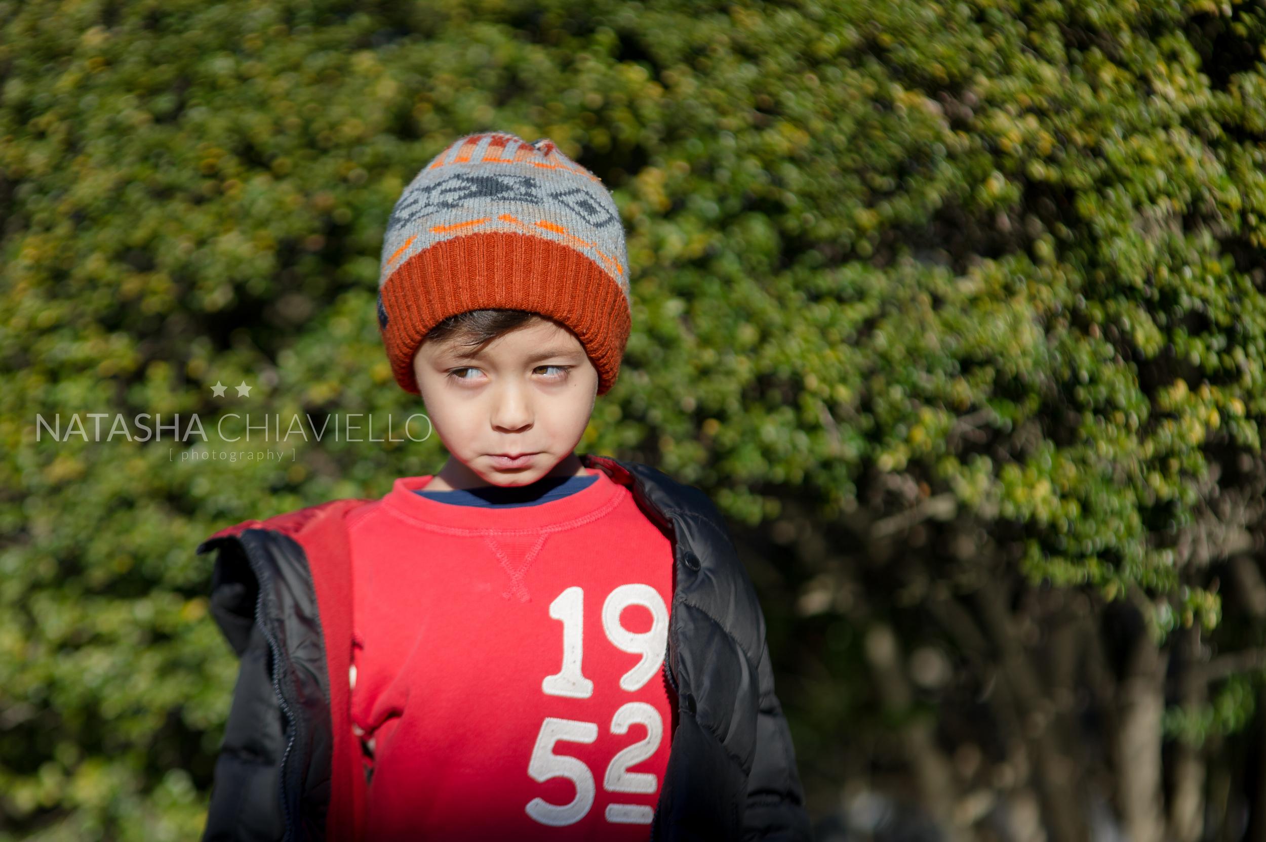 bergen county child photographer