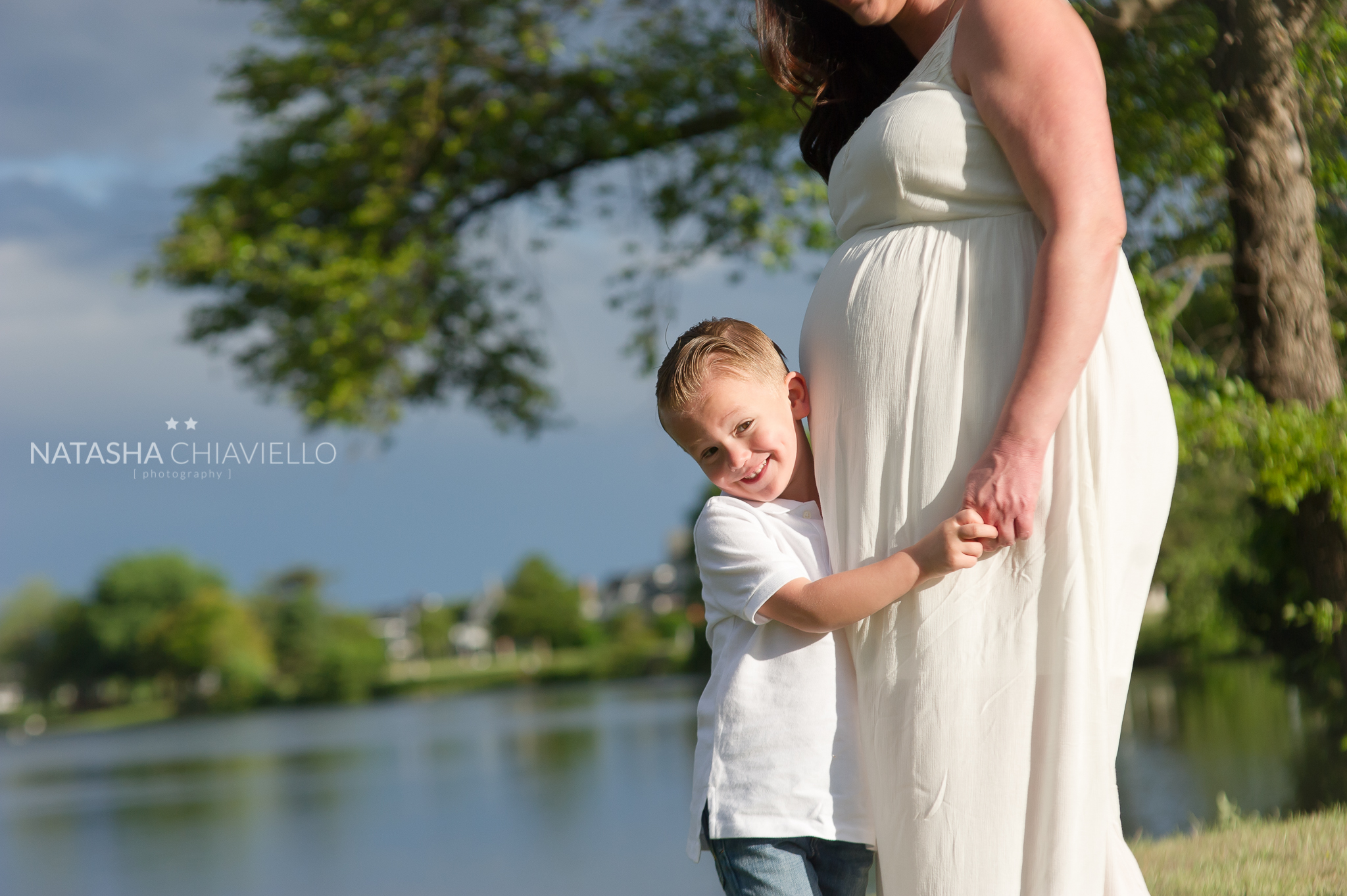 Schoner Maternity-4.jpg