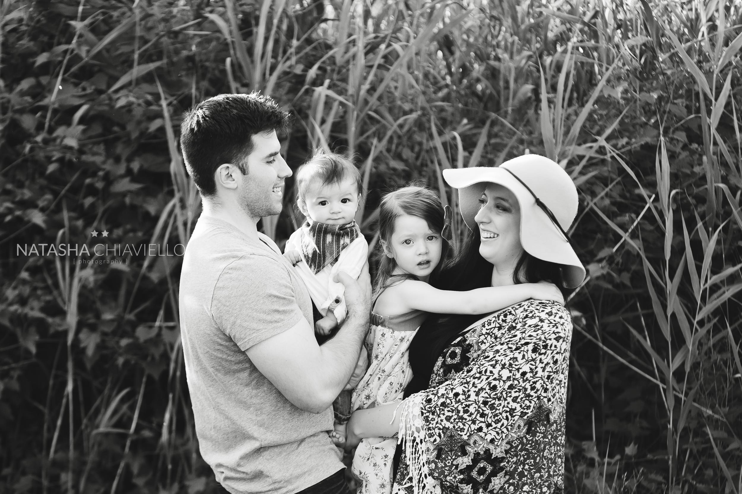 GUZMAN FAMILY-7.jpg
