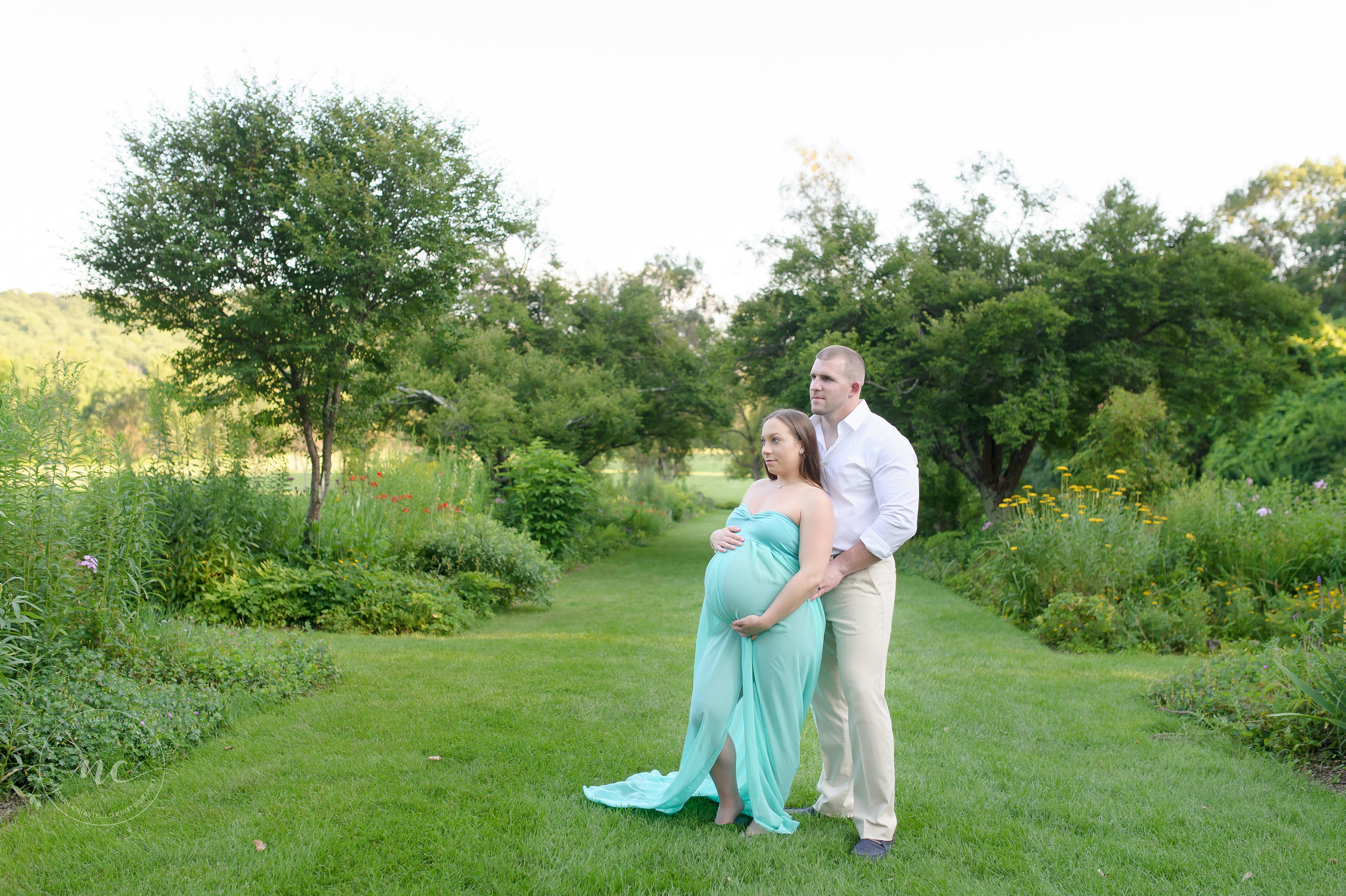 Corrine Maternity-30.jpg