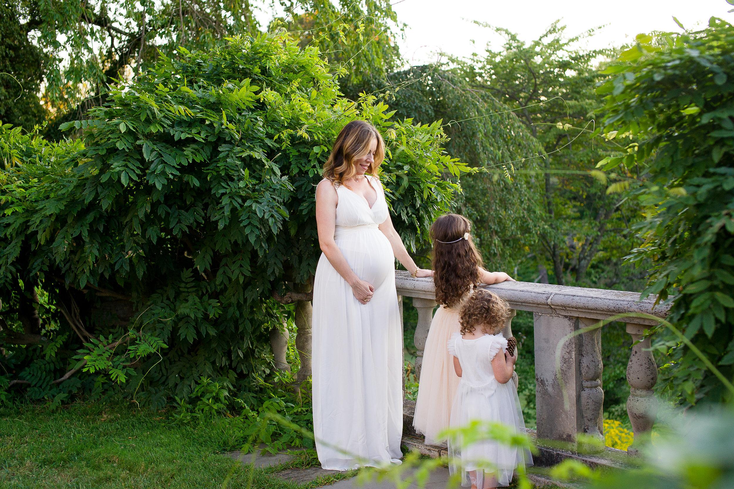 Clemente_Maternity-45.jpg