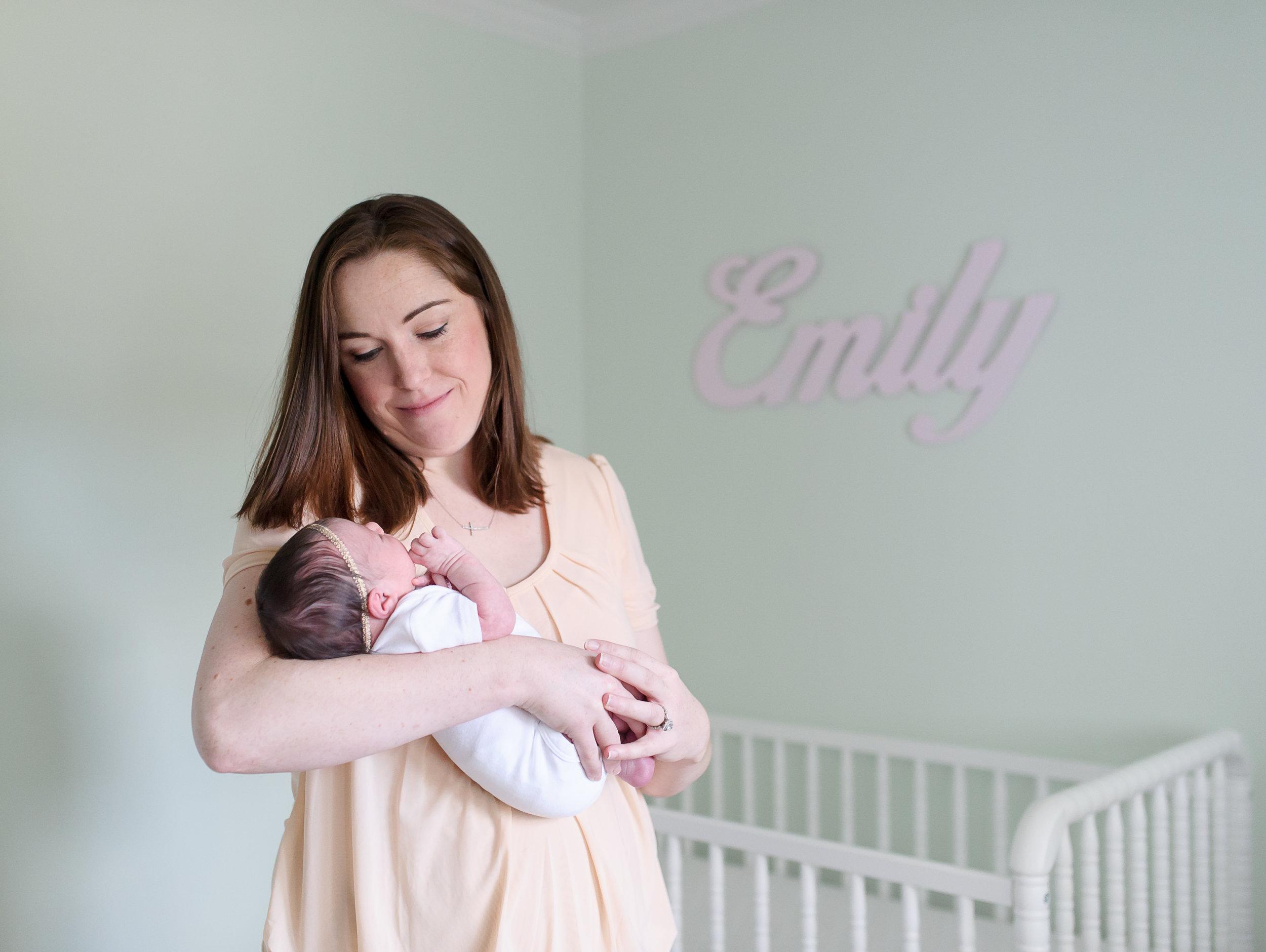 EMILY M-44.jpg