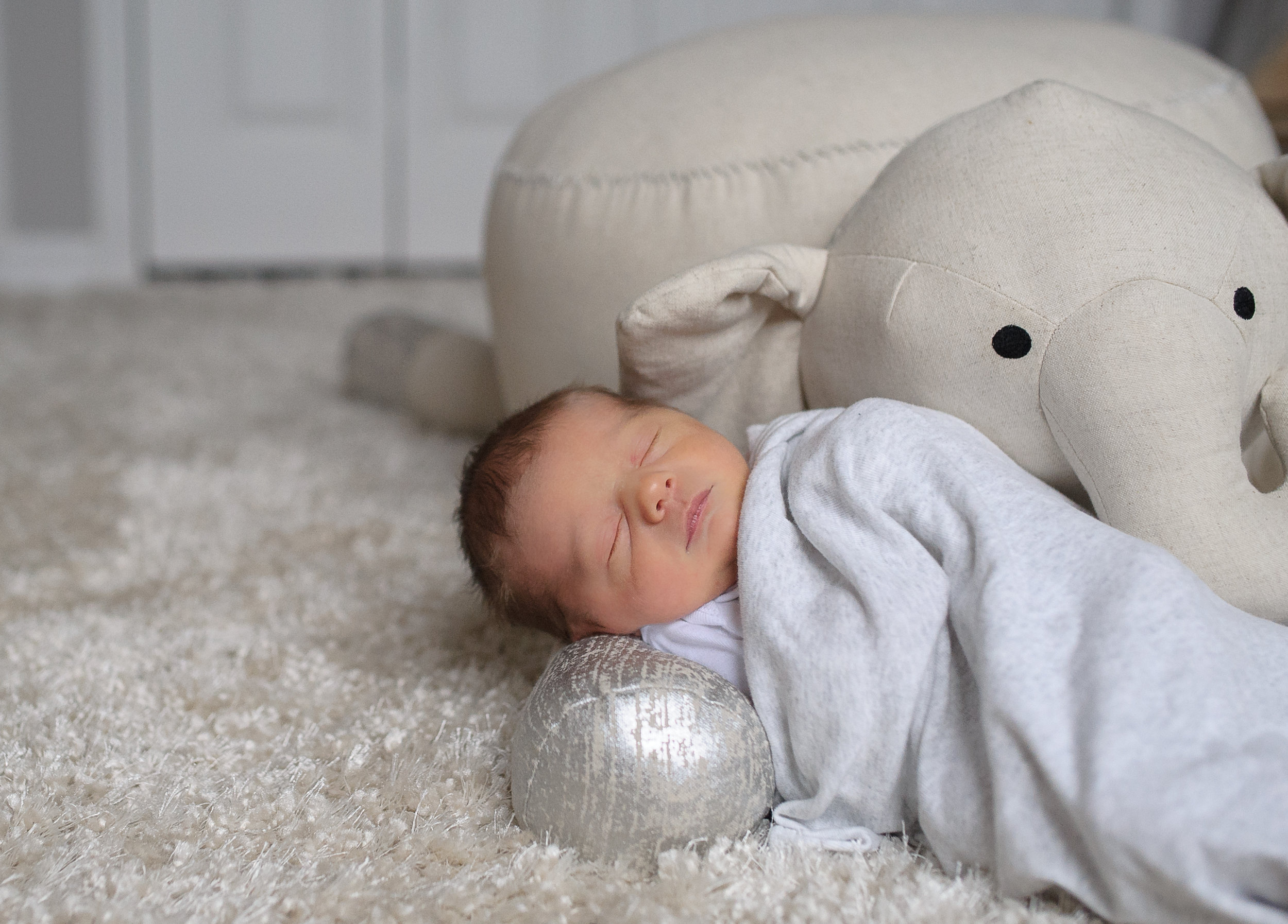 William S. Newborn-54.jpg