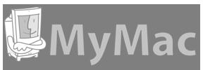 mymac.png