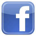 Visit us at Facebook: