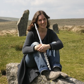 Susie Hodder-Williams