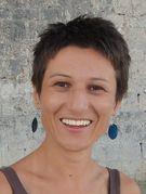 Romana  Đekić