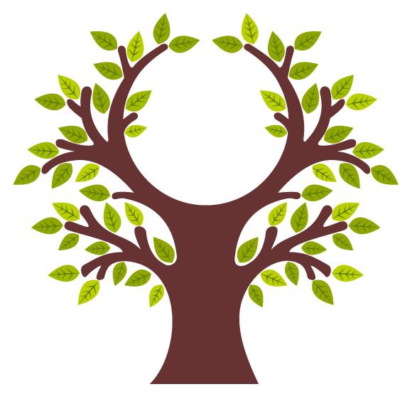 tree_logo_notext.jpg