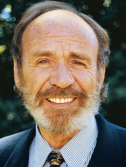 Sydney Banks (1931 - 2009)