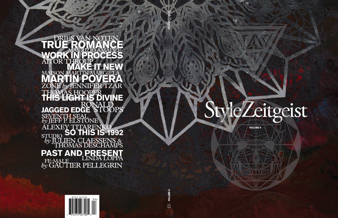 SZ4_cover_varnish_web.jpg