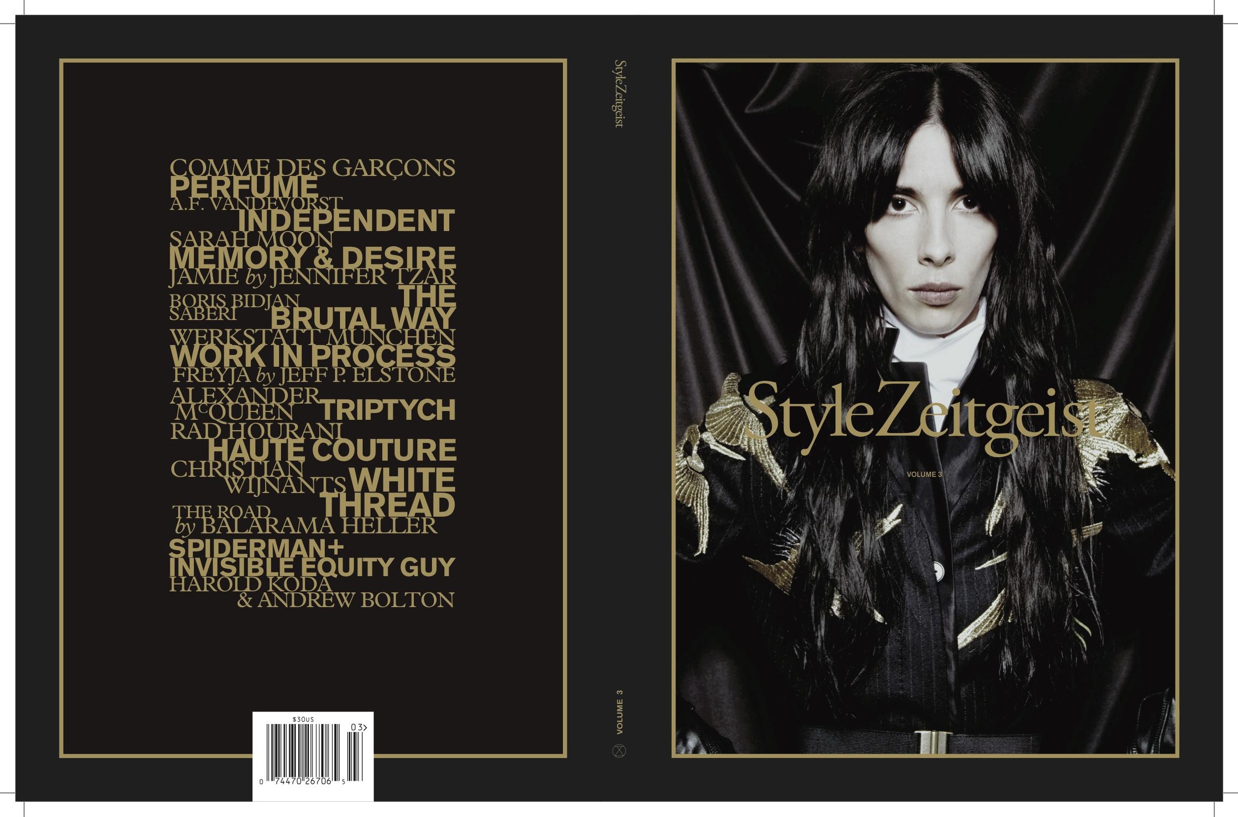 SZ3_MASTER_cover_new.jpg