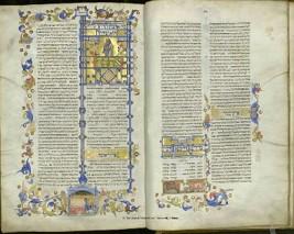 Mishneh Torah (Maimonides, 1180)