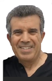 Yossi_small.png
