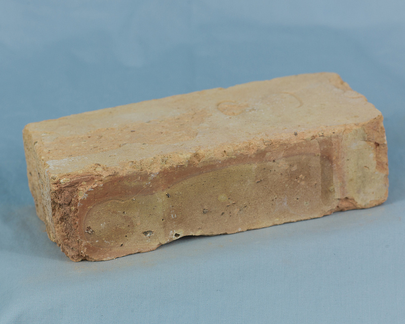 Old Chicago Reclaimed Brick