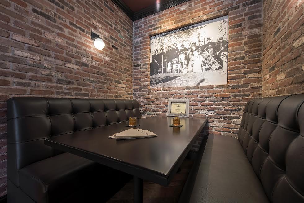 Brewery Bricks Restaurant2.jpg
