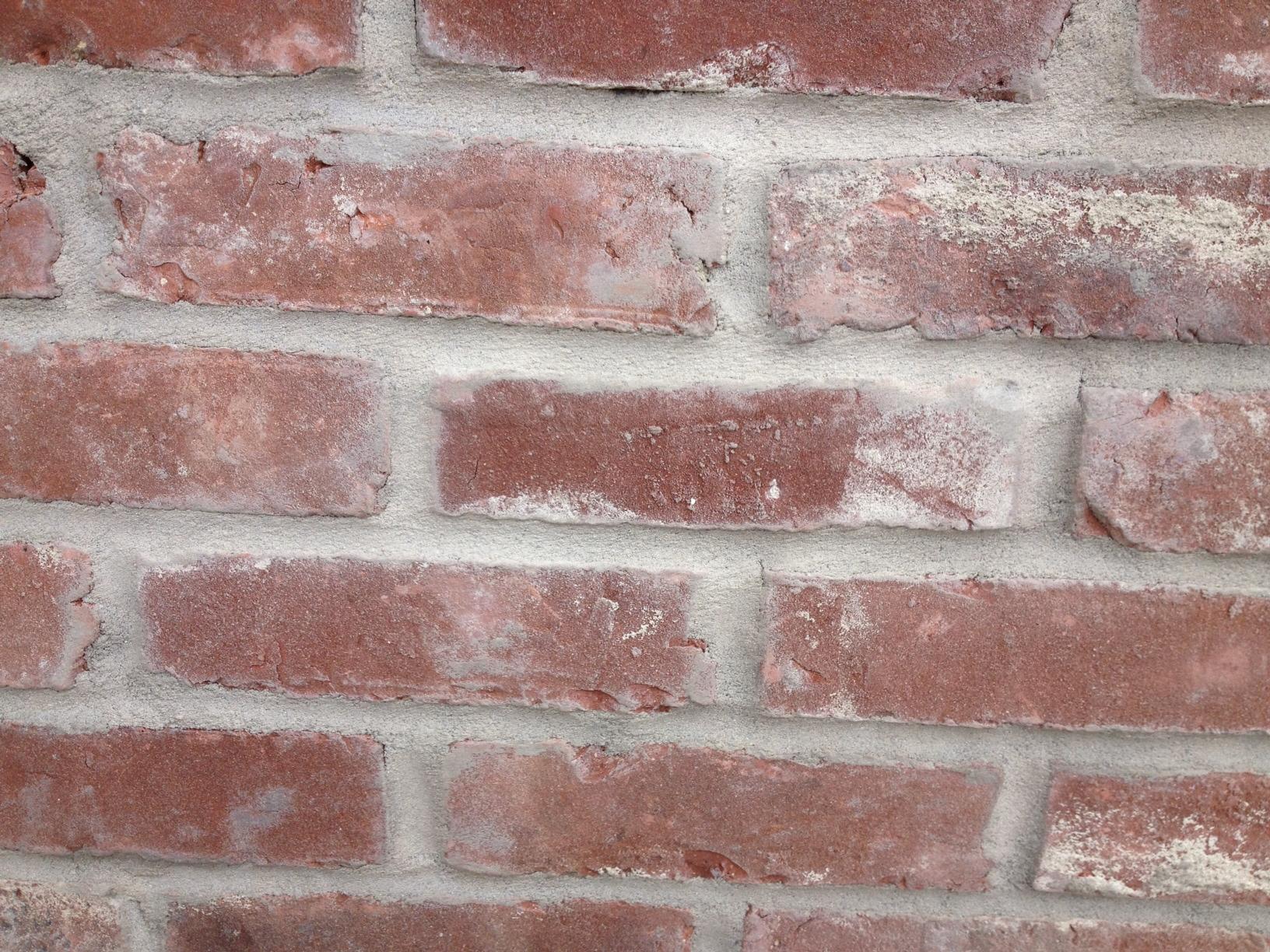 Brewery Bricks2.JPG
