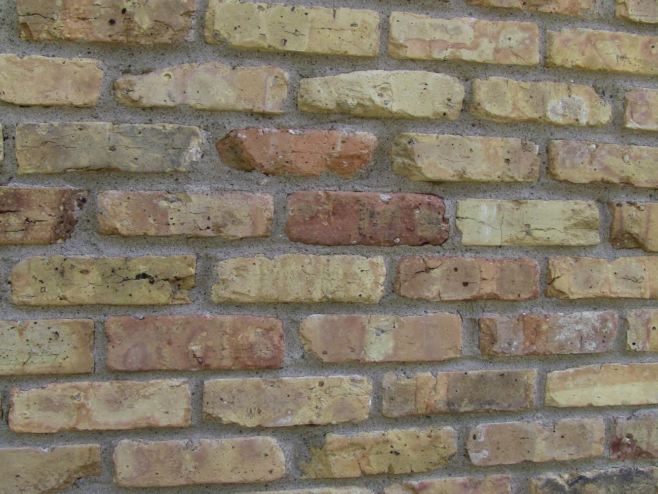 Colonial brick match.jpg