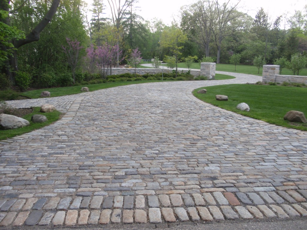 Philly cobble big drive.jpg