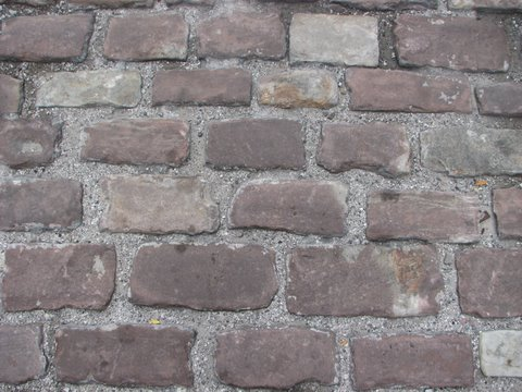 Old English Cobble5.JPG