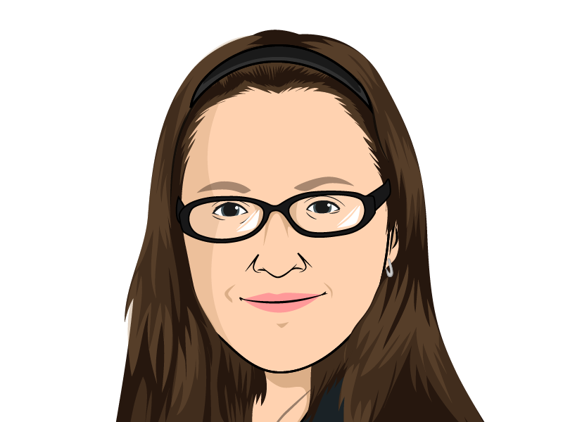 Beth Terry, CPA (ERISAcpa).png