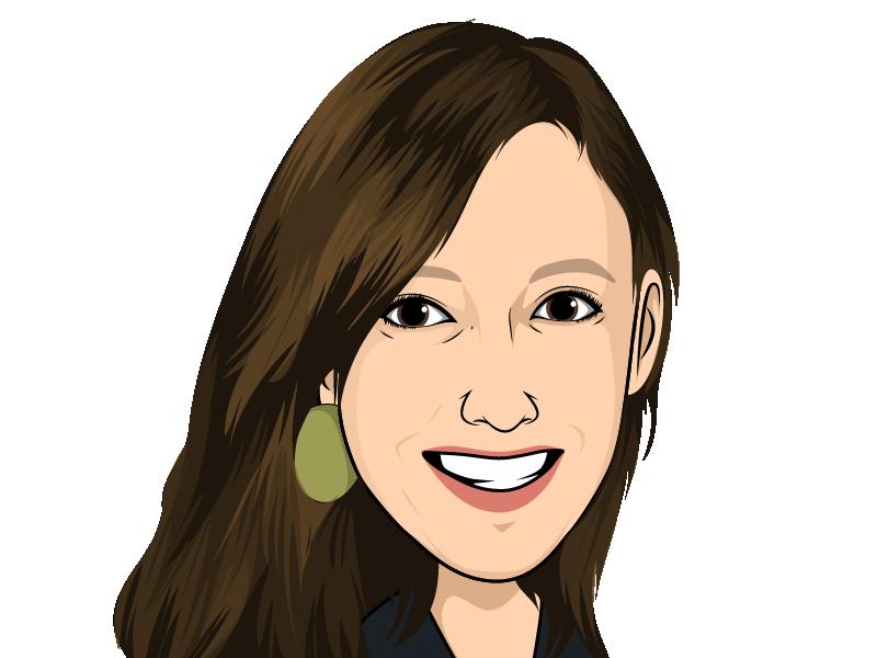 Adrienne Ross, CPA (ERISA CPA).png