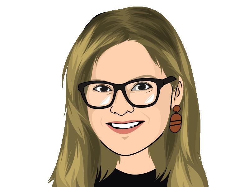 Kristen Jeffers (ERISA CPA).png