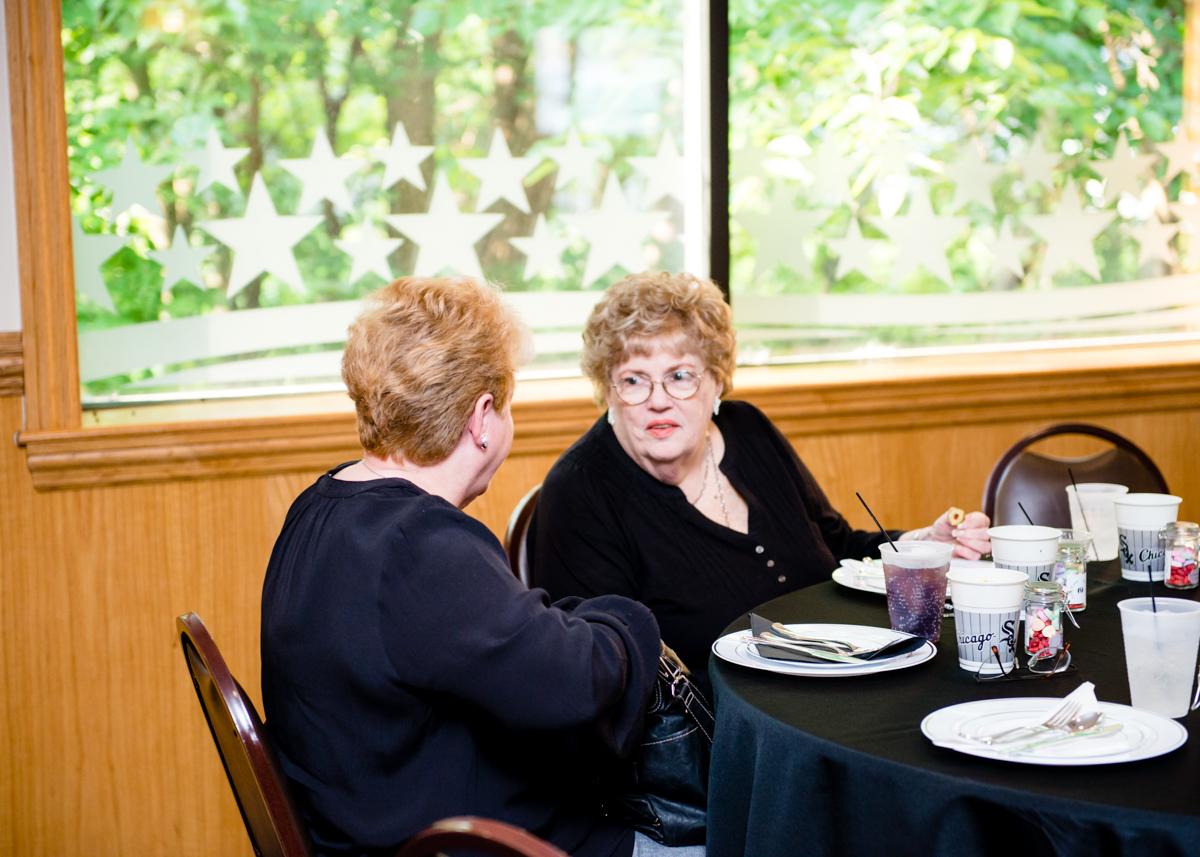 Lisa&CraigBlog-58.jpg