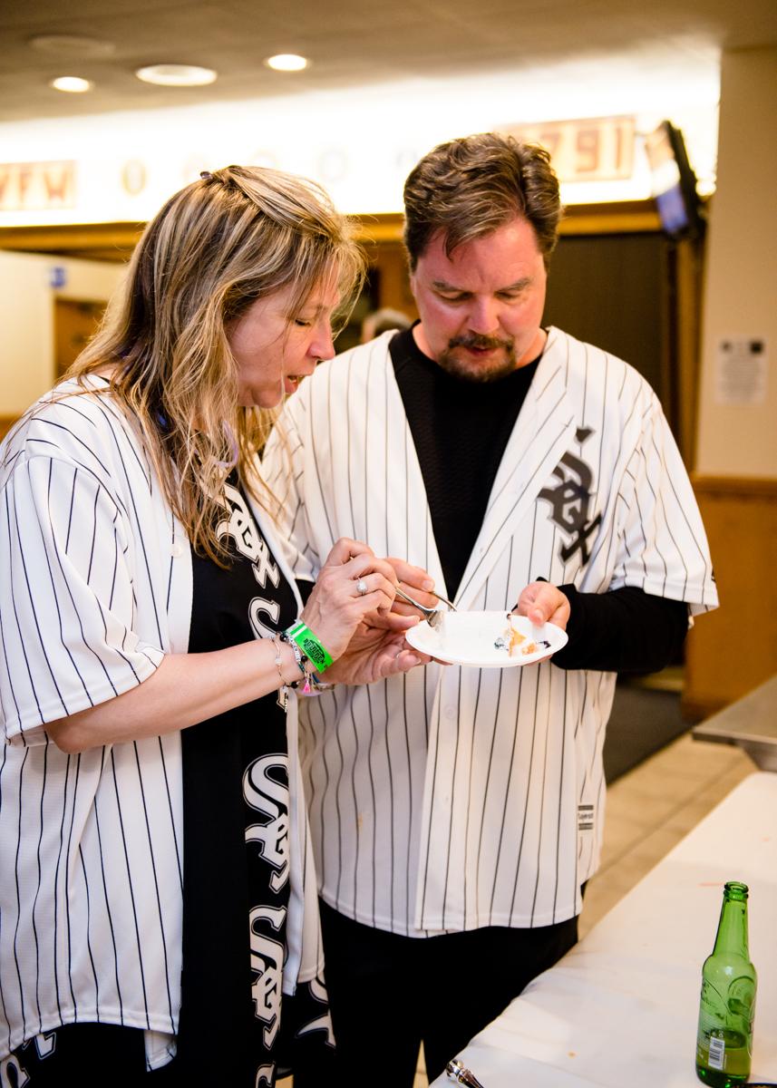 Lisa&CraigBlog-84.jpg