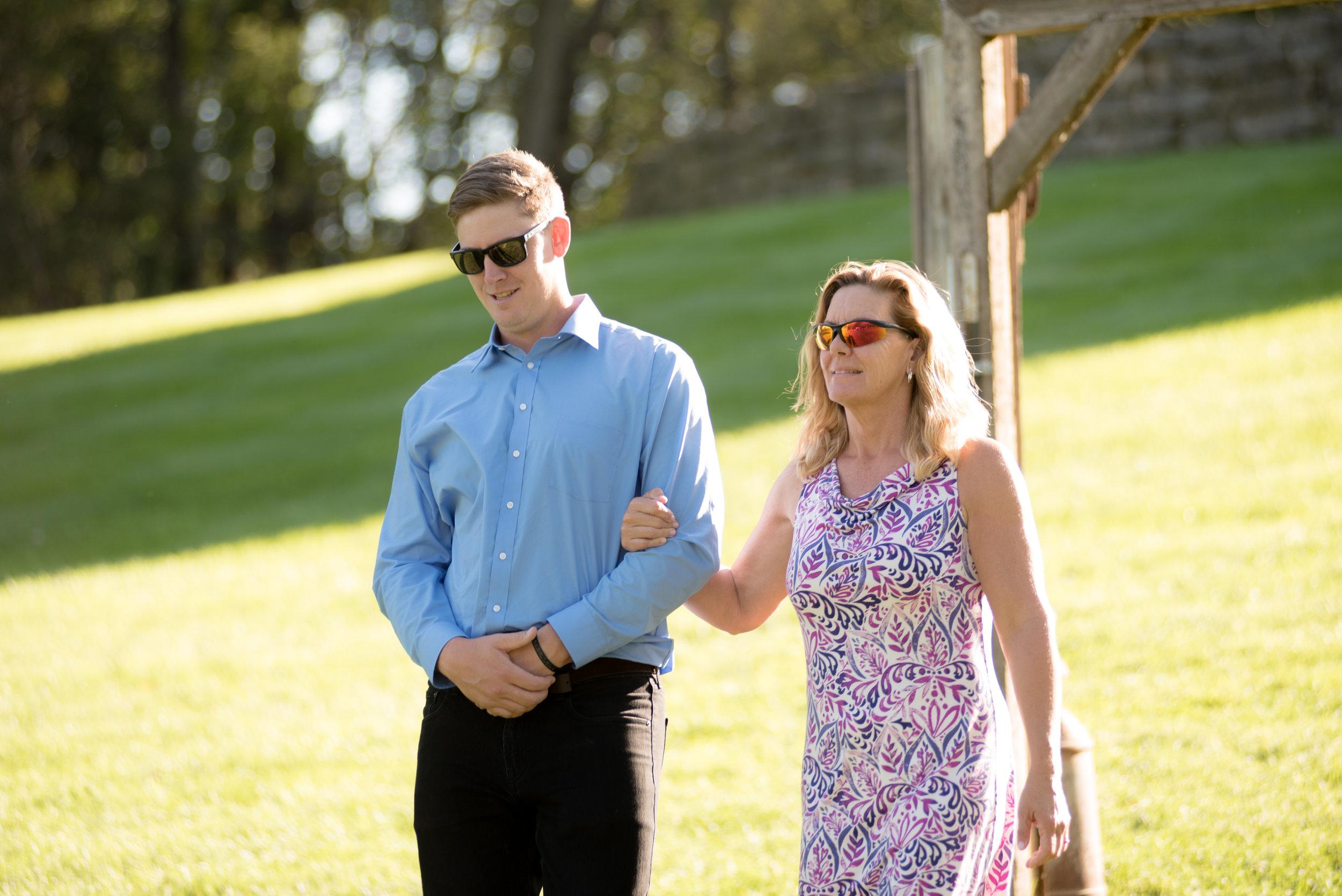 Peter&Sarah-23.jpg