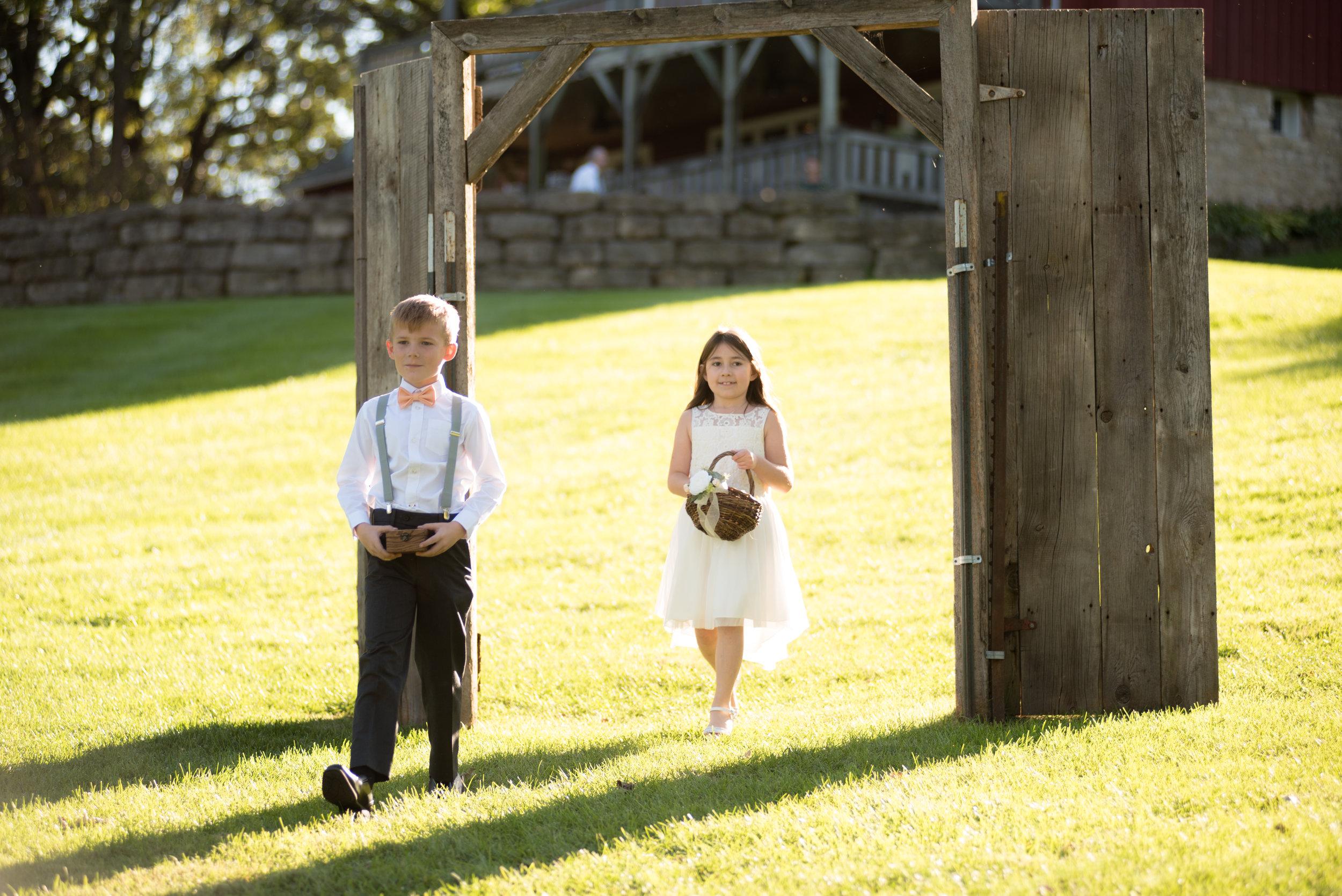 Peter&Sarah-24.jpg