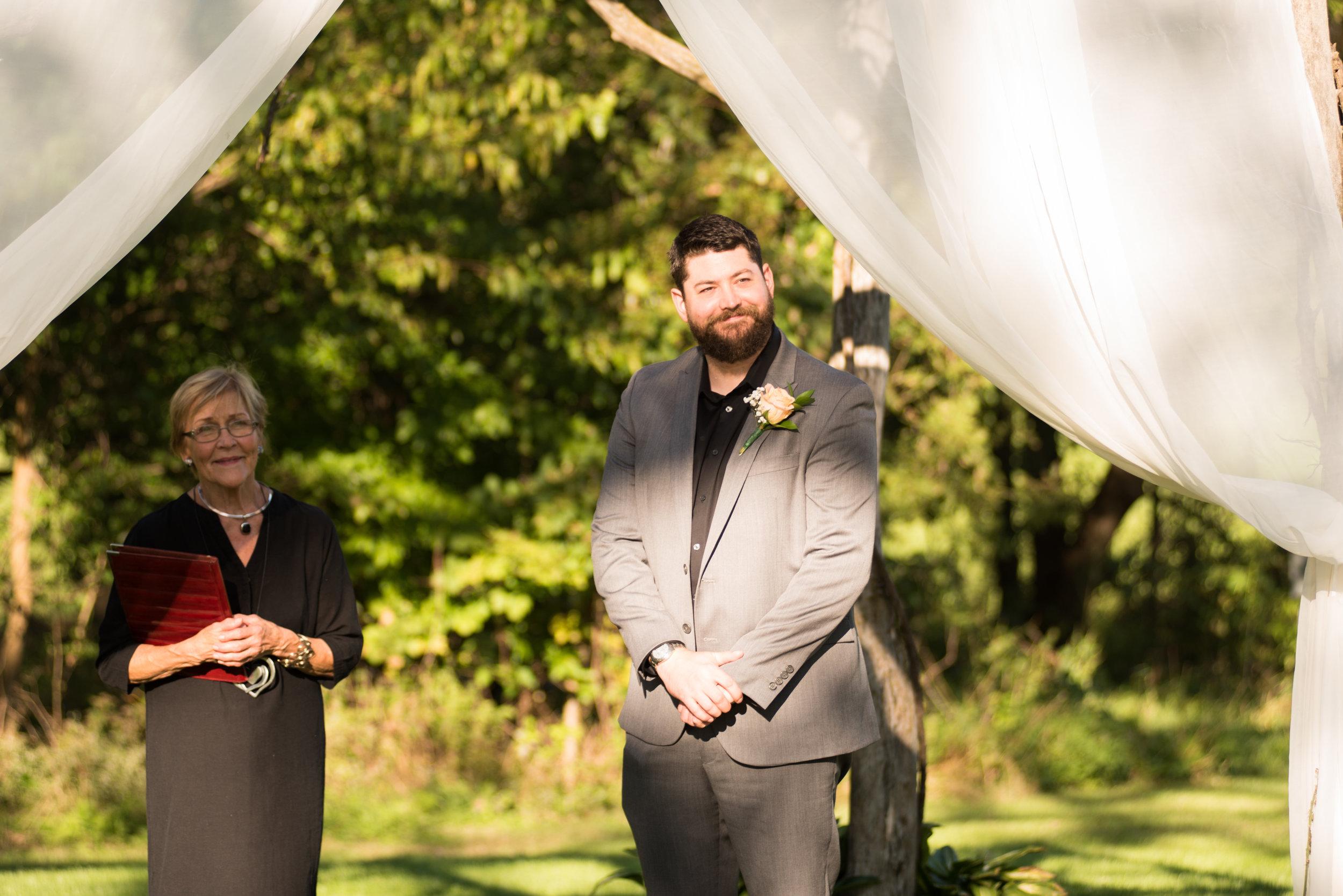 Peter&Sarah-29.jpg