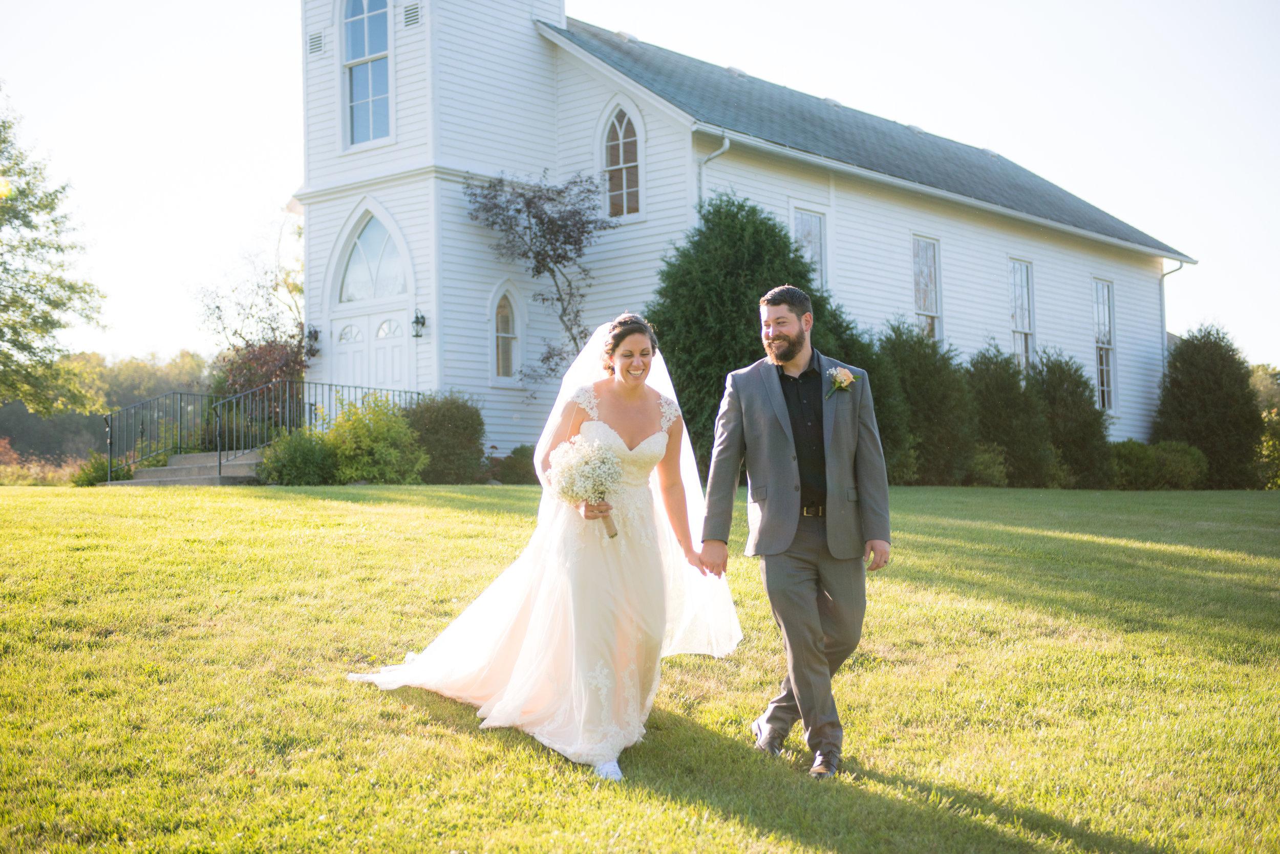 Peter&Sarah-41.jpg