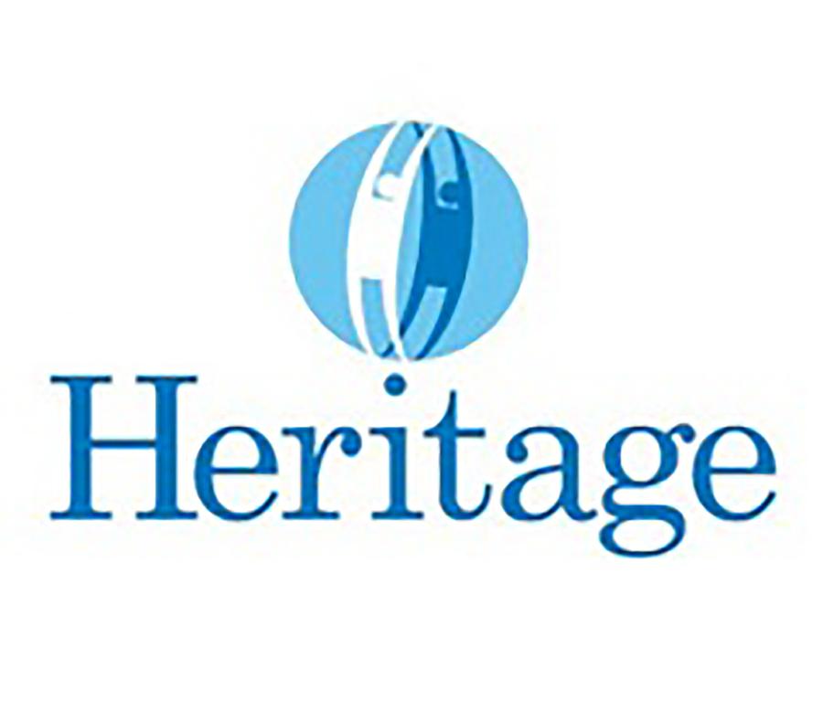 Heritage_logo_DesignerMikeFloyd.jpg
