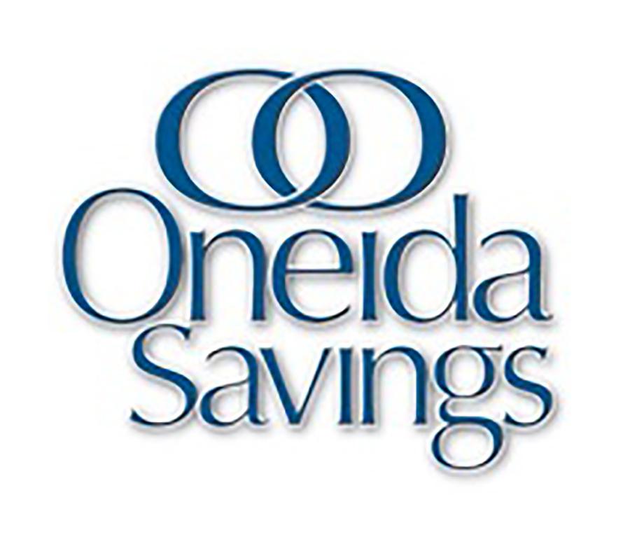 Oneida Savings_logo_DesignerMikeFloyd.jpg