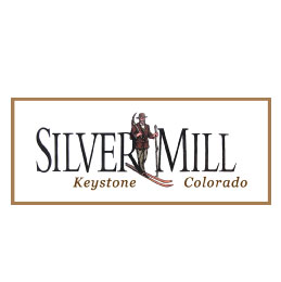 Silver-mill-with-White-space.jpg