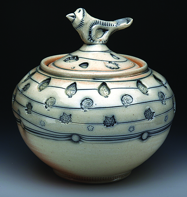 Ceramic Artists Red Wing Arts