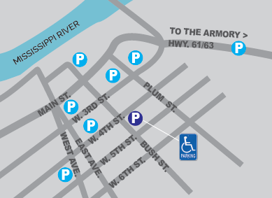 parking-map-2019.png