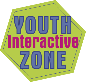 youthzone.png