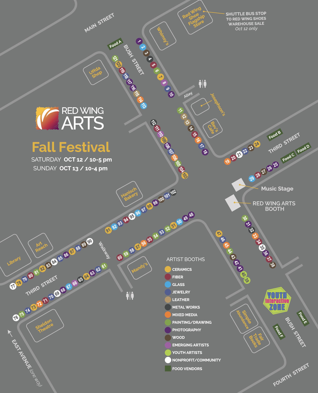 2019-artist-booth-map.jpg