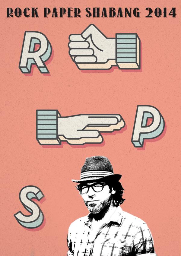 Rock_Paper_Shabang