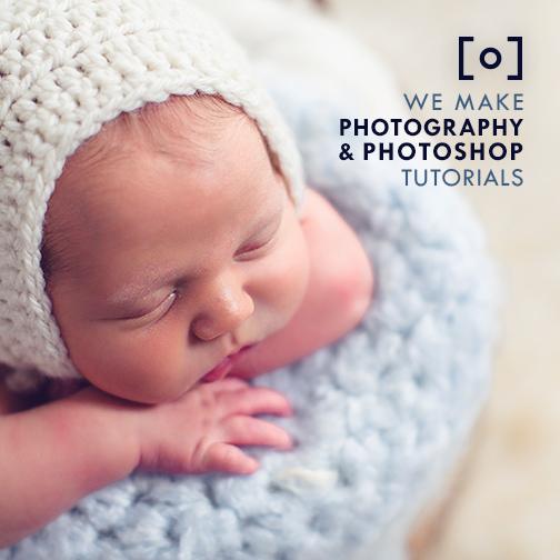 New-Born-Facebook-Promoted-Image-B.jpg