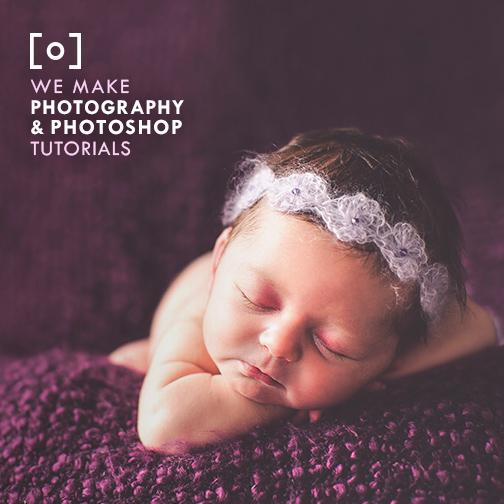 New-Born-Facebook-Promoted-Image-C.jpg