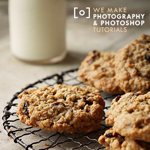 Food-Facebook-Promoted-Image-D.jpg