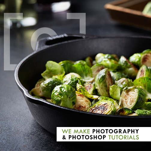 Food-Facebook-Promoted-Image-E.jpg