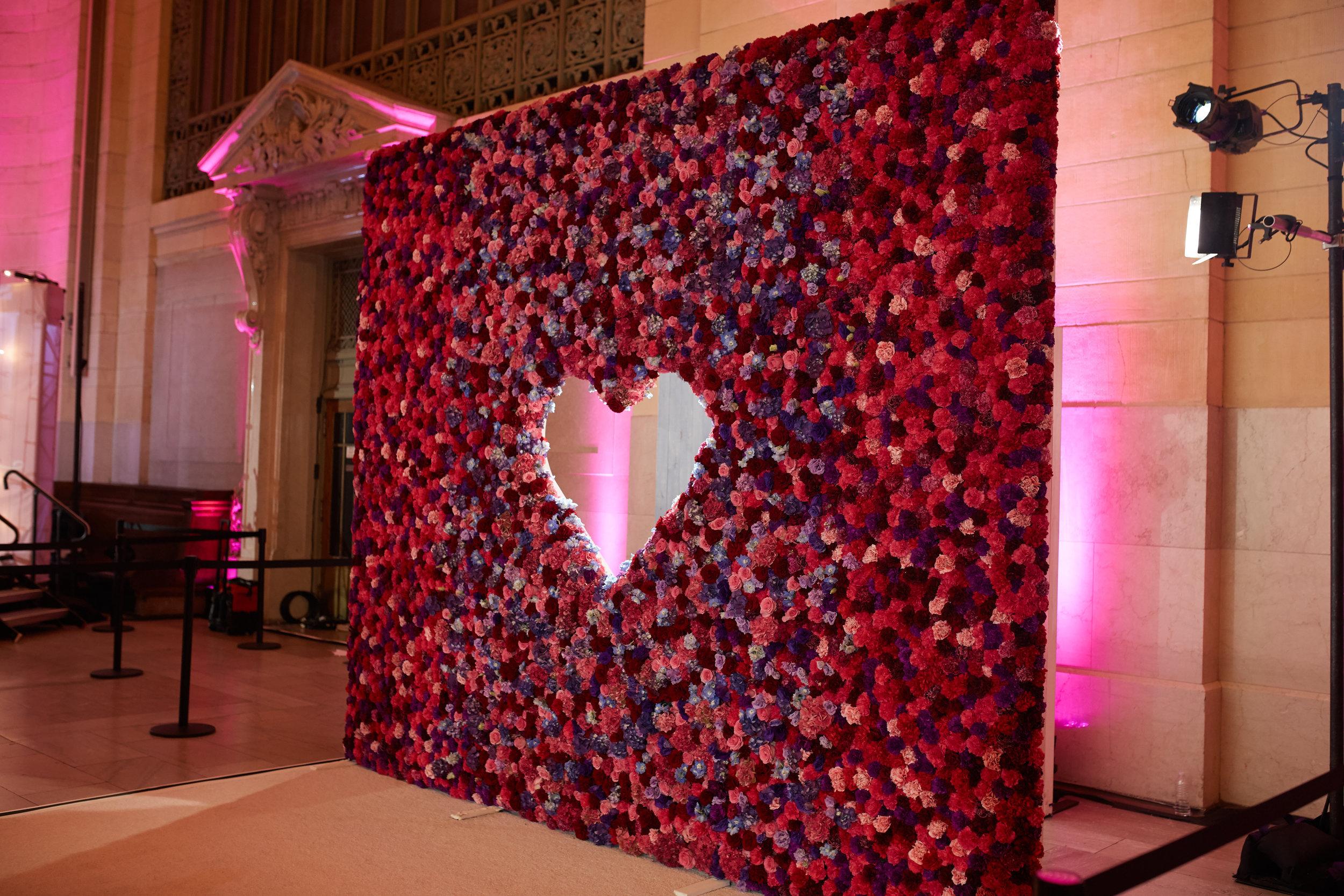 Valentine_0038.jpg