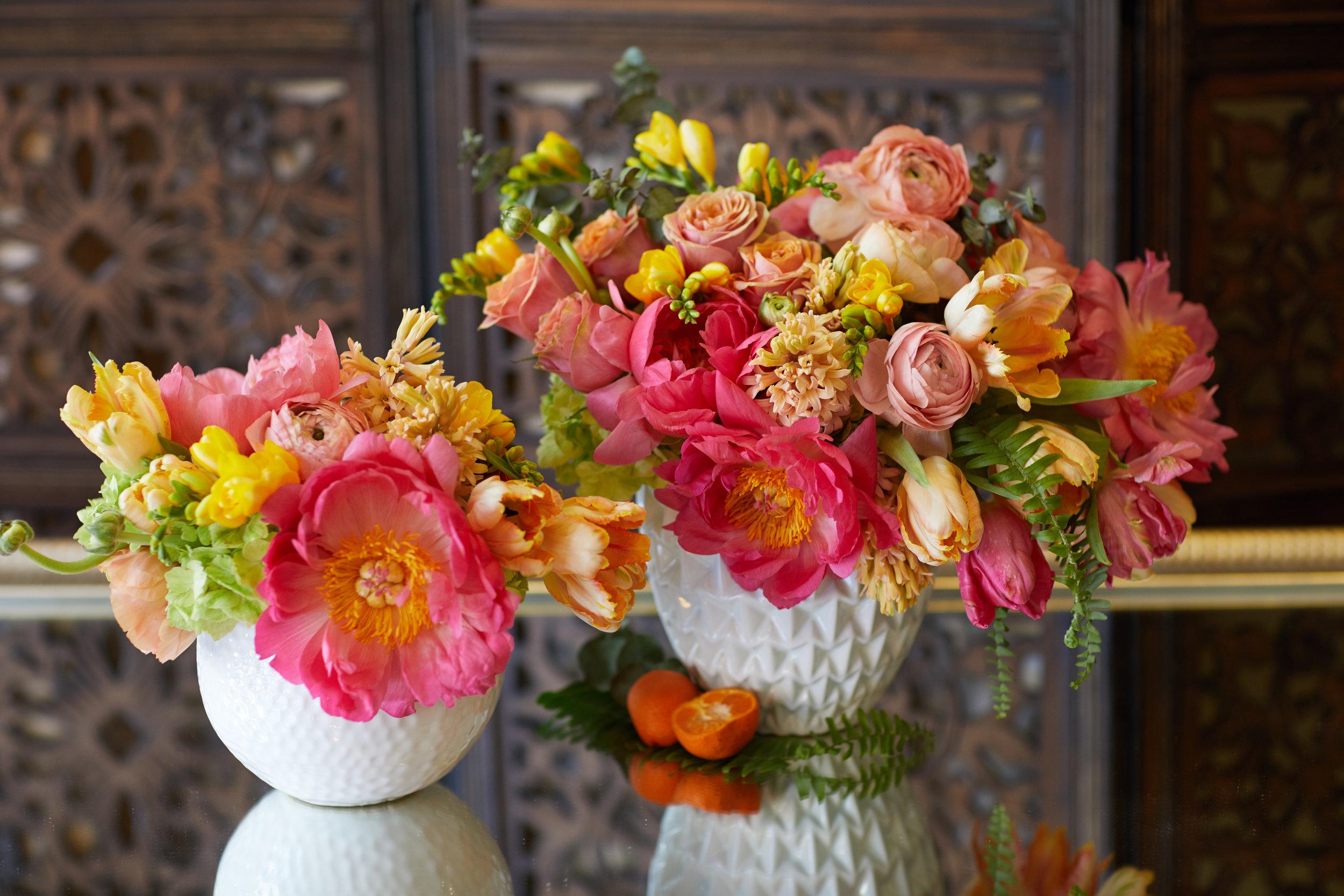 Flowers_0082.jpg